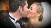 Highlights Montage - Helen & Andy